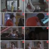 Double-Cross---Cinema-Dosti-Originals-Hindi-Short-Film.mp4.th.jpg