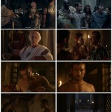 Spartacus-S01-E06-Delicate-Things-1080p.mkv.th.jpg