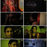 Flatmates---BoomMovies-Originals-Hindi-Short-Film.mp4.th.jpg