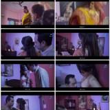 Khoon-Ki-Holi-S01-E01-Gupchup-Hindi-Hot-Web-Series.mp4.th.jpg