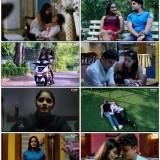 Mask-Man-S01-E02-RabbitMovies-Hindi-Hot-Web-Series.mp4.th.jpg