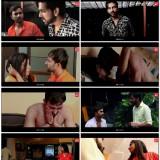 Param-Sukh-S01-E01-Cinema-Dosti-Hindi-Hot-Web-Series.mp4.th.jpg