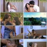 Sheela-Aunty-S01-E02-Nuefliks-Hindi-Hot-Web-Series.mp4.th.jpg