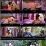 Sunita-Bhabhi-S01-E02-Hootzy-Channel-Hindi-Hot-Web-Series.mp4.th.jpg