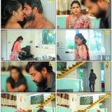 Tit-for-Tat-S01-E01-Flix-SKS-Movies-Hindi-Hot-Short-Film.mp4.th.jpg
