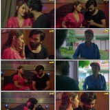 Bhabhji-Hajir-Hai-S01-E02-Boom-Movies-Hindi-Web-Series.mp4.th.jpg