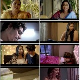 Aunty-Milena-S01-E01-UFlix-Hindi.mp4.th.jpg