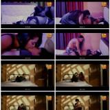 Casting-Couch-S01-E03-MangoTV-Web-Series.mp4.th.jpg