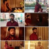 Kashmakash---HotSite-Hindi-Short-Film.mp4.th.jpg