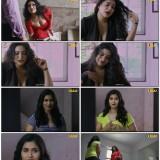 Kavita-Bhabhi---Episode-6.ts.th.jpg