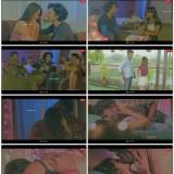 Bhitar-Bhitar-Aag-Lage---Cinema-Dosti.mp4.th.jpg