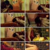 Chameli-Bhabhi-S01-E02-Mango-TV-Hindi.mp4.th.jpg