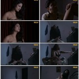 Kavita-Bhabhi-Season-2--Part-2-Episode-3.mp4.th.jpg