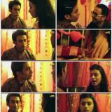 Shudh-Suhagrat---Boom-Movies-Hindi-Short.mp4.th.jpg