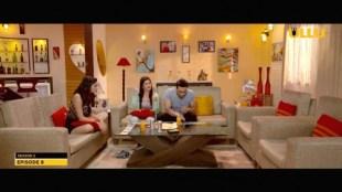 Maid in India (S02-E08) Watch UllU Original Hindi Hot Web Series