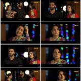 Maid-in-India---Episode-9--Diwali-Gift.ts.th.jpg
