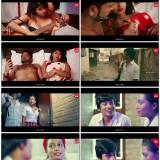 Shil-Bhang-Part-01-Cinema-Dosti-Short.mp4.th.jpg