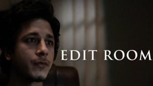 The Edit Room Watch UllU Original Hindi Hot Web Series