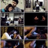 Unconditional-Love---Nuefliks-Hindi-Short.mp4.th.jpg