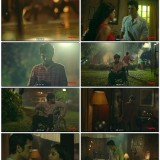 Charitraheen-Hindi-Dubbed-Season-1-Episode-9.mp4.th.jpg