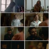 Charitraheen-Hindi-Dubbed-Season-3-Episode-9.mp4.th.jpg