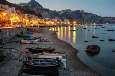 0713_Sicily_204-2