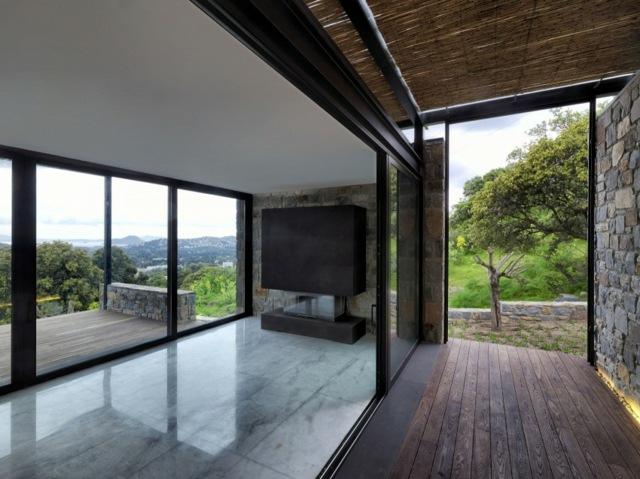 simple affordable maison pierre et bois with maison pierre et bois with maison et bois
