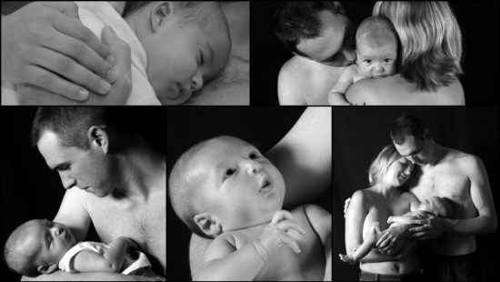 photo maltese enfant naissance