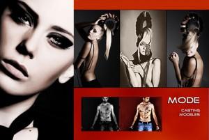 Photo_Maltese_Mode