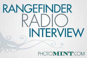 Rangefinder Radio Interview