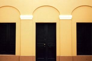 2006puertorico-006