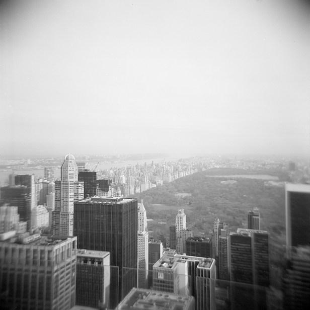 201202-newyork004
