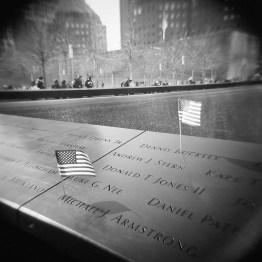 201202-newyork017