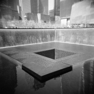 201202-newyork018