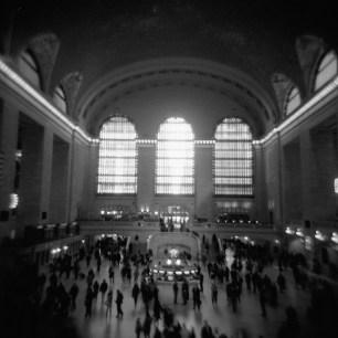 201202-newyork020