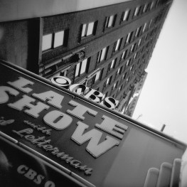 201202-newyork025