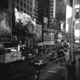201202-newyork042