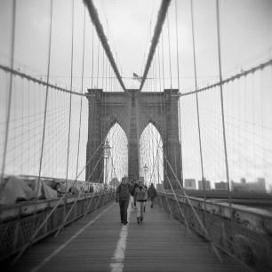 201202-newyork066