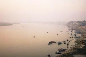 98india_004