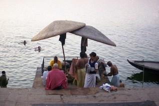 98india_025