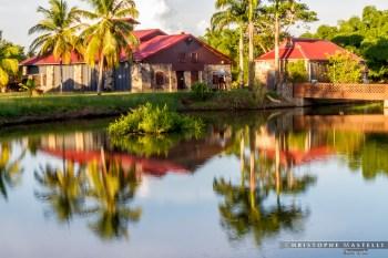Martinique_015-christophe-Mastelli-photographe-marseille.jpg