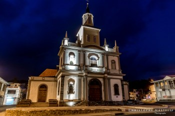 Martinique_027-christophe-Mastelli-photographe-marseille.jpg
