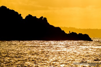 Martinique_028-christophe-Mastelli-photographe-marseille.jpg