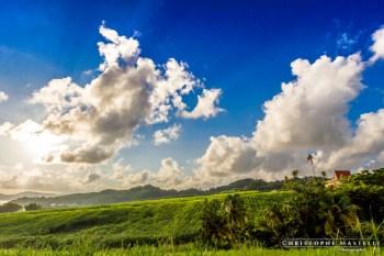 Martinique_032-christophe-Mastelli-photographe-marseille.jpg