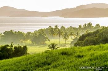 Martinique_034-christophe-Mastelli-photographe-marseille.jpg
