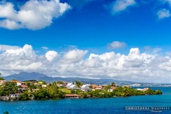 Martinique_039-christophe-Mastelli-photographe-marseille.jpg