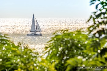Martinique_055-christophe-Mastelli-photographe-marseille.jpg