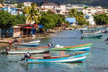 Martinique_066-christophe-Mastelli-photographe-marseille.jpg
