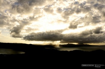 christophe-mastelli-photographe-021.jpg