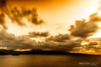 christophe-mastelli-photographe-022.jpg